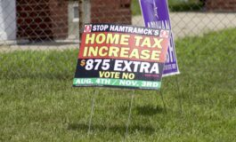 Majority of voters say no to Hamtramck School District's bond proposal