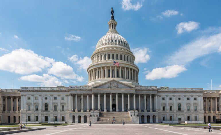 U.S. Republicans, Democrats square off on coronavirus relief as deadline looms