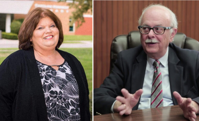 """Dearborn Heights councilwoman responds to mayor's """"personal attack"""" against her"""