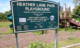 Dearborn Heights councilman looking for volunteers to beautify the city