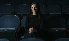 Julia Yezbick explores the uncertainty of belonging, identity in Marratein, Marratein