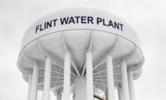 $600 million preliminary settlement reached for Flint water lawsuits