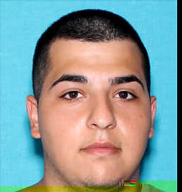 Dearborn Police searching for young Arab male involved in Sunday shooting