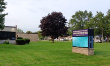D7 school bond proposal passes
