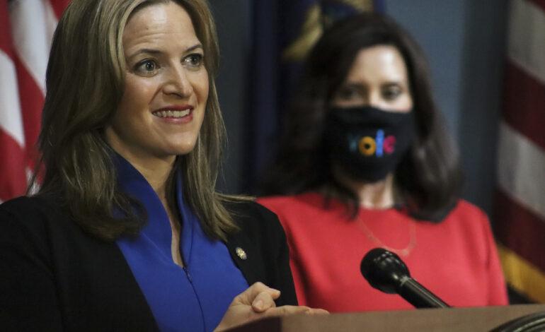 Secretary of State seeking $25 million to hire more staff