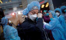 U.S. surpasses grim milestone of 200,000 COVID-19 deaths