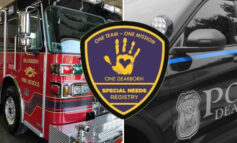 Dearborn first responders to utilize a special needs registry