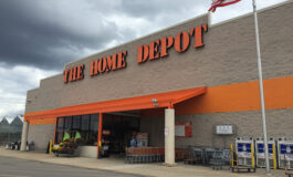 Home Depot in Dearborn Heights fined $4,000 for COVID-19 violations