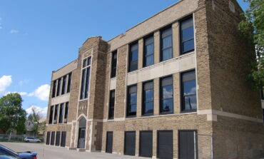 Hamtramck public schools responds to retaliation lawsuit by former vice principal