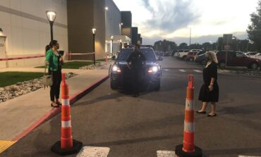 Tlaib, Dingell respond to Amazon calling the police on their visit to Romulus facility