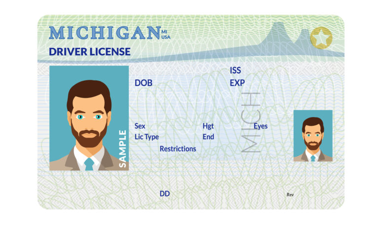 Driver's license, vehicle renewal extension will expire Sept. 30