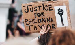 Black lives should always matter: Delinking social justice from seasonal U.S. politics
