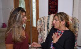 MCCFAD and Arab Xpressions present skit on the word 'kharaf' and stigmas around dementia