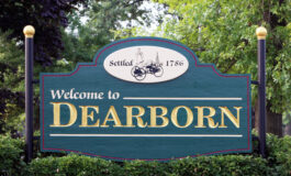Accountability For Dearborn addresses racism in Dearborn, shares data of racial targeting by police