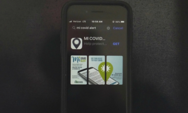 State of Michigan and MSU launch COVID-19 app