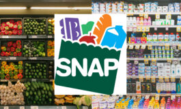 Lawsuit stopsTrumpcuts to SNAP food assistance for 700,000 unemployed Americans