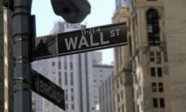 Wall Street climbs on optimism over stimulus deal talks