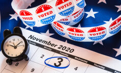 Arab American votes can make a difference in this election