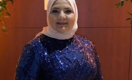 With appointment of Danielle Elzayat, Arab Americans gain majority on Crestwood School Board