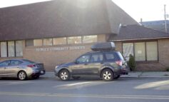 Hamtramck Public Schools purchases new property to expand services