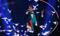 What does Israel have against Palestinian singer Mohammed Assaf?
