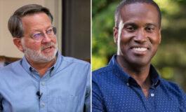 After a tight senate race, Peters defeats Republican John James