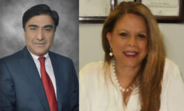 Local doctors accused of faking diagnoses to help immigrants obtain citizenship
