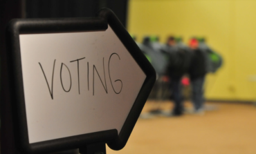 Status quo in Wayne County and State Reps races, newcomers to universities' boards