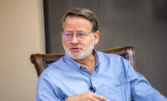 Peters calls on federal government to identify ways to eliminate travel discrimination