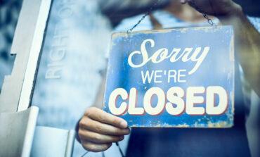 Michigan restaurant association sues health department