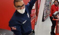 """""""Kid Santa"""" repurposing himself to help Dearborn Heights flood victims"""