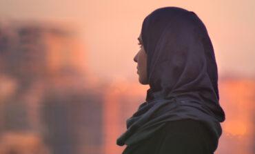 Lawsuit filed against Michigan prisons for violating Muslim religious liberties