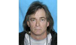 Police: Nashville blast suspect died in explosion, motives still unknown