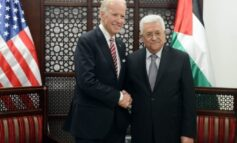"""Long live the (dead) peace process"": Abbas prioritizes U.S. ties over Palestinian national unity"
