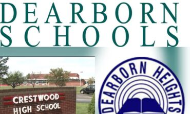 Local schools provide plans for the second half of the school year