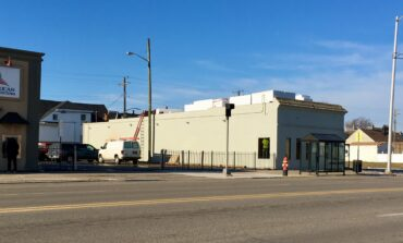 Third marijuana retail outlet underway in Hamtramck, but efforts against pot continue