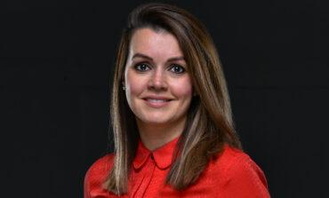 Dearborn Council President Susan Dabaja announces candidacy for mayor