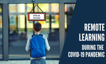 Virtual learning and COVID-19: Paving children's path to academic success during pandemic