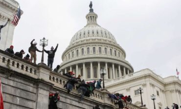 We must learn from the attack on the U.S. Capitol