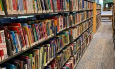 "Dearborn Public Library joins the ""Read Woke Challenge"""