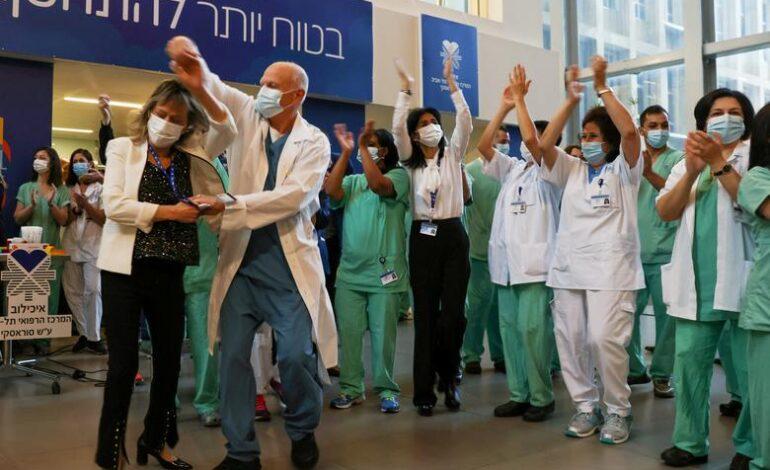 Covid-19 under Apartheid: How Israel manipulates suffering of Palestinians