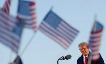 House Dems to send Trump impeachment article to Senate Monday