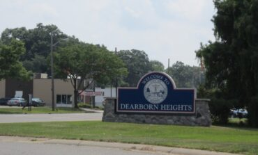 Dearborn Heights City Council again fails to appoint seventh member and a mayor