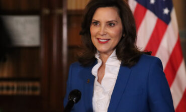 Governor Whitmer provides economic recovery plan during the State of the State Address