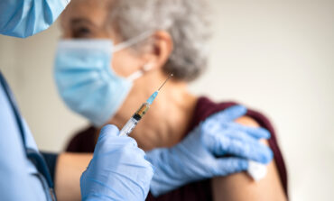 Wayne County seniors can get COVID vaccines at area hospitals