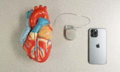 Henry Ford doctors say iPhone 12 can disrupt pacemakers and defibrillators