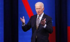 Biden proposes immigration overhaul with new legislation