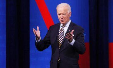 Biden proposes immigration overhaul with new legislation