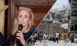 Dingell, dozens of law makers ask Biden for more transparency on U.S. involvement in Yemen war