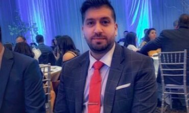 Biden administration appoints first Arab American to serve in OCIA at U.S. Dept. of Labor